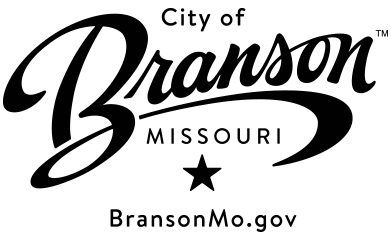 BransonLogo_City-Of