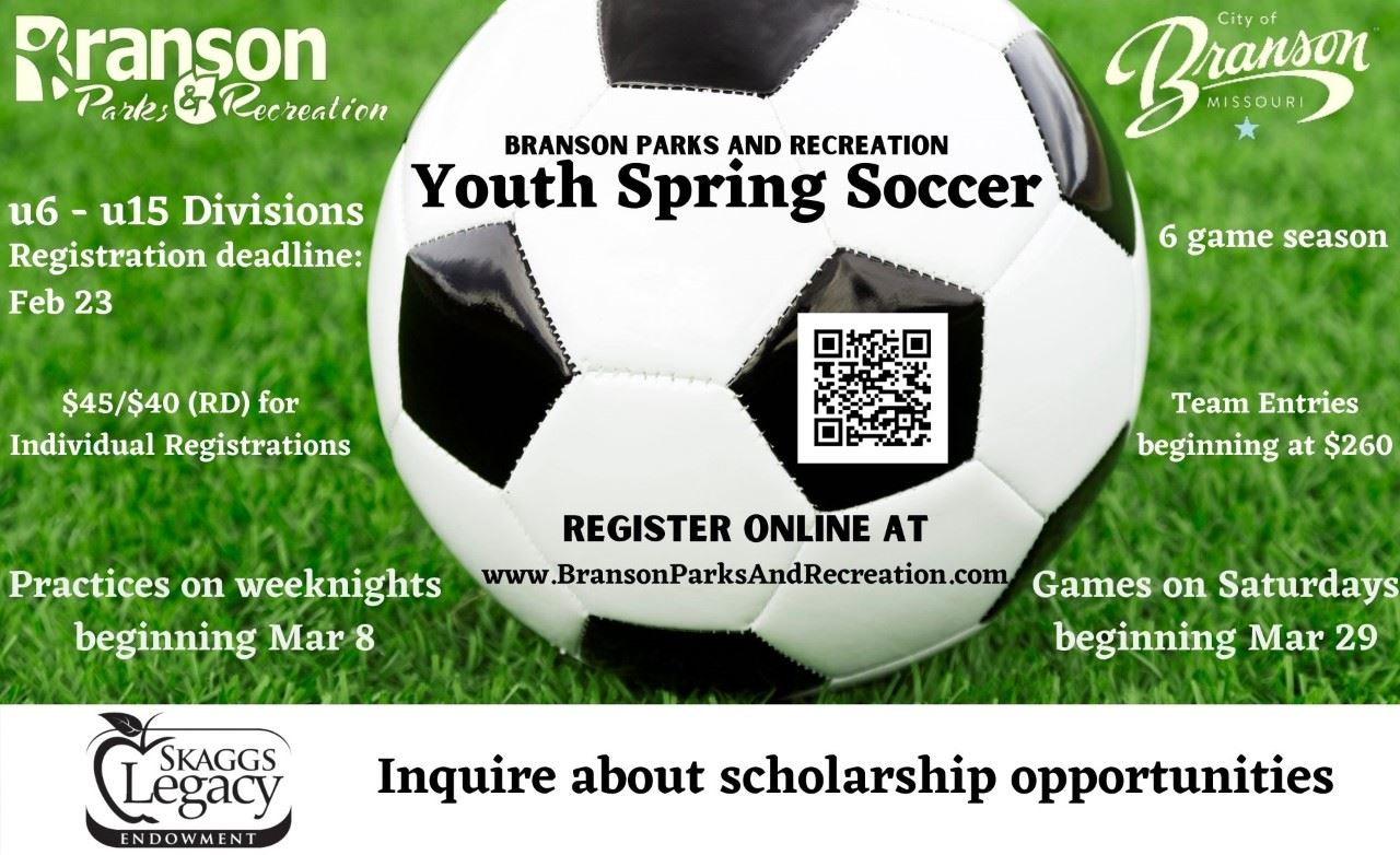 2021 Spring Youth Soccer (1)