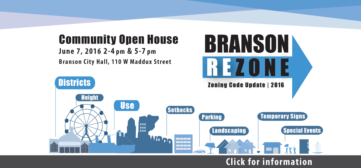 Zoning Open House Web Image.png